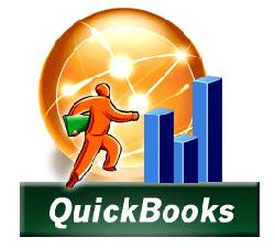quickbooks_250x225