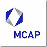 mcap_150x150