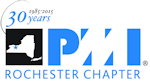 Rochester PMI PDD
