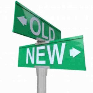old_new_crossroads_300x300