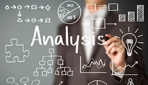 business_analyst_300x172