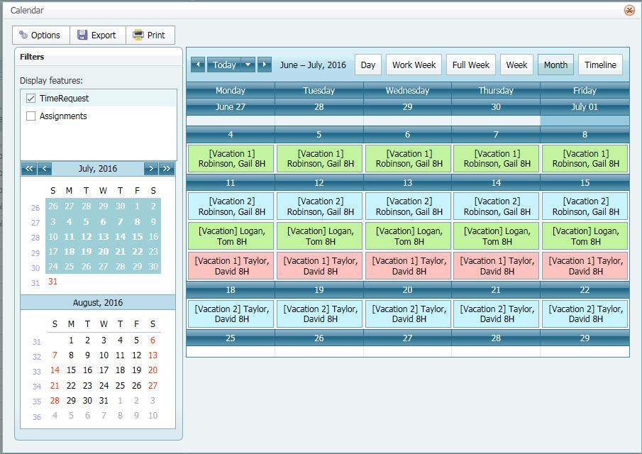 Calendar_view.jpg