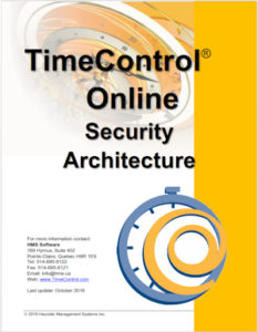 tconlinesecurity_wpcover300x387